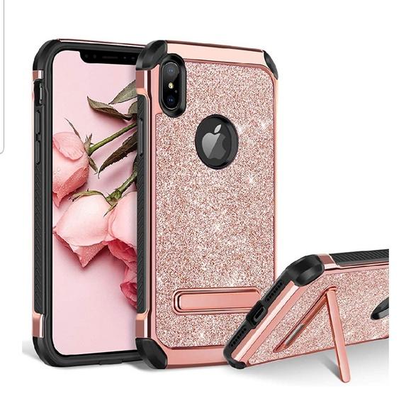 michael kors iphone xs max case